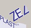 Zel Plast Srl | Ristrutturazioni e bonifica amianto