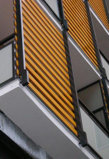 rifacimento-balconi-e-ringhiere-milano-2